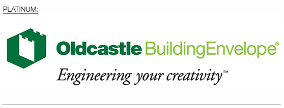 oldacastle logo 4
