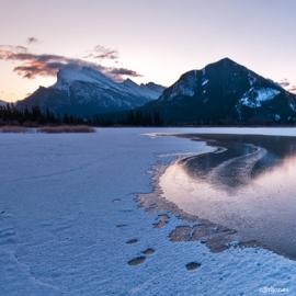 winterriver