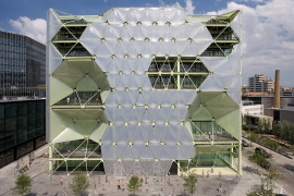 world_architecture_festival_awards_2011_grand_prize_winners_01